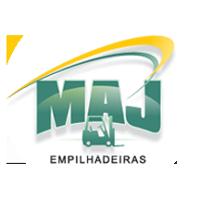 locação de empilhadeiras, locação de empilhadeiras em Mogi Guaçu, empilhadeiras em Mogi Guaçu